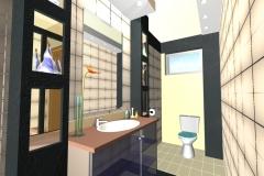 toilet2-1