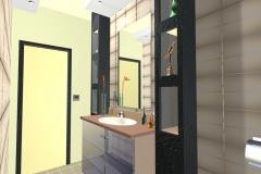 toilet2-2