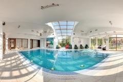 pool_inside